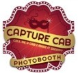 Capture Cab logo